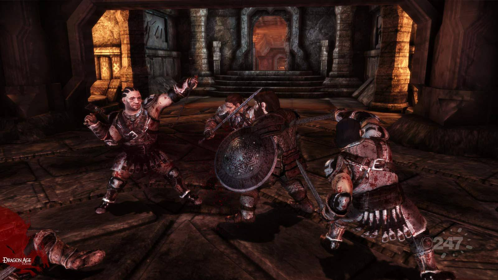 dragon age origins dwarf4_jpg_jpgcopy