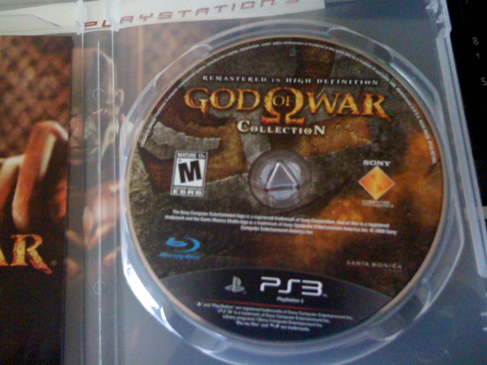 god_of_war_collection_01