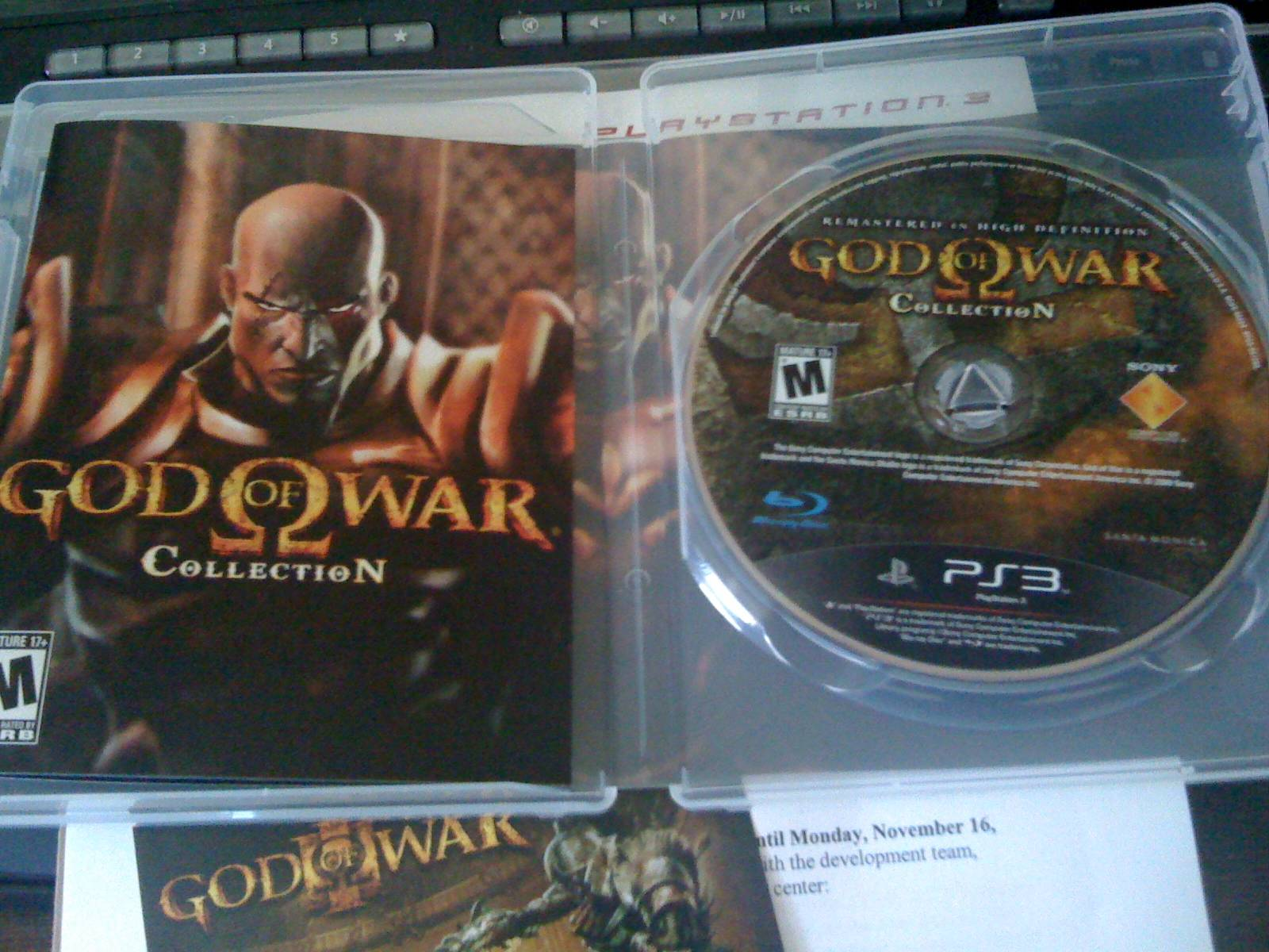 god_of_war_collection_02