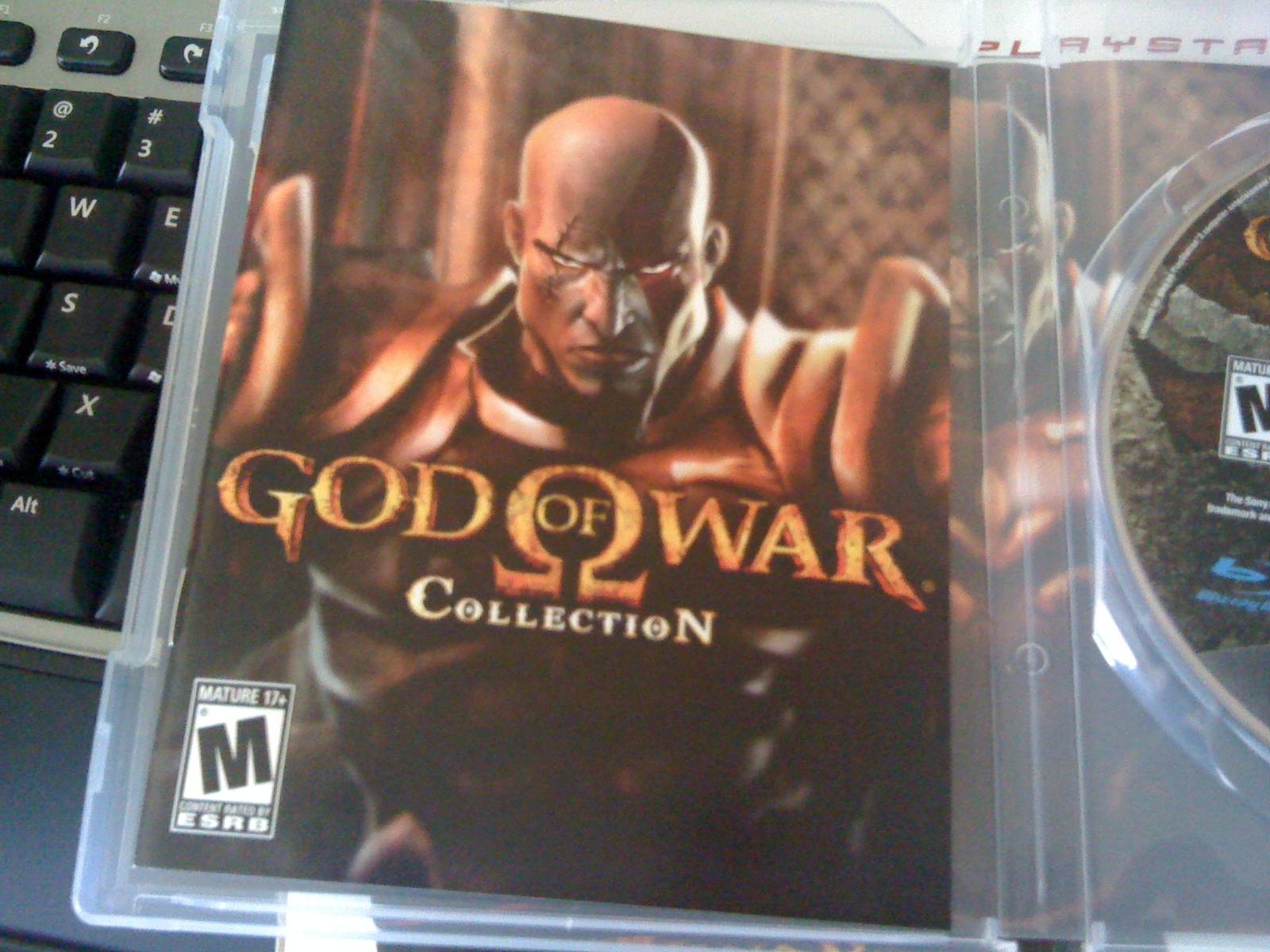 god_of_war_collection_03