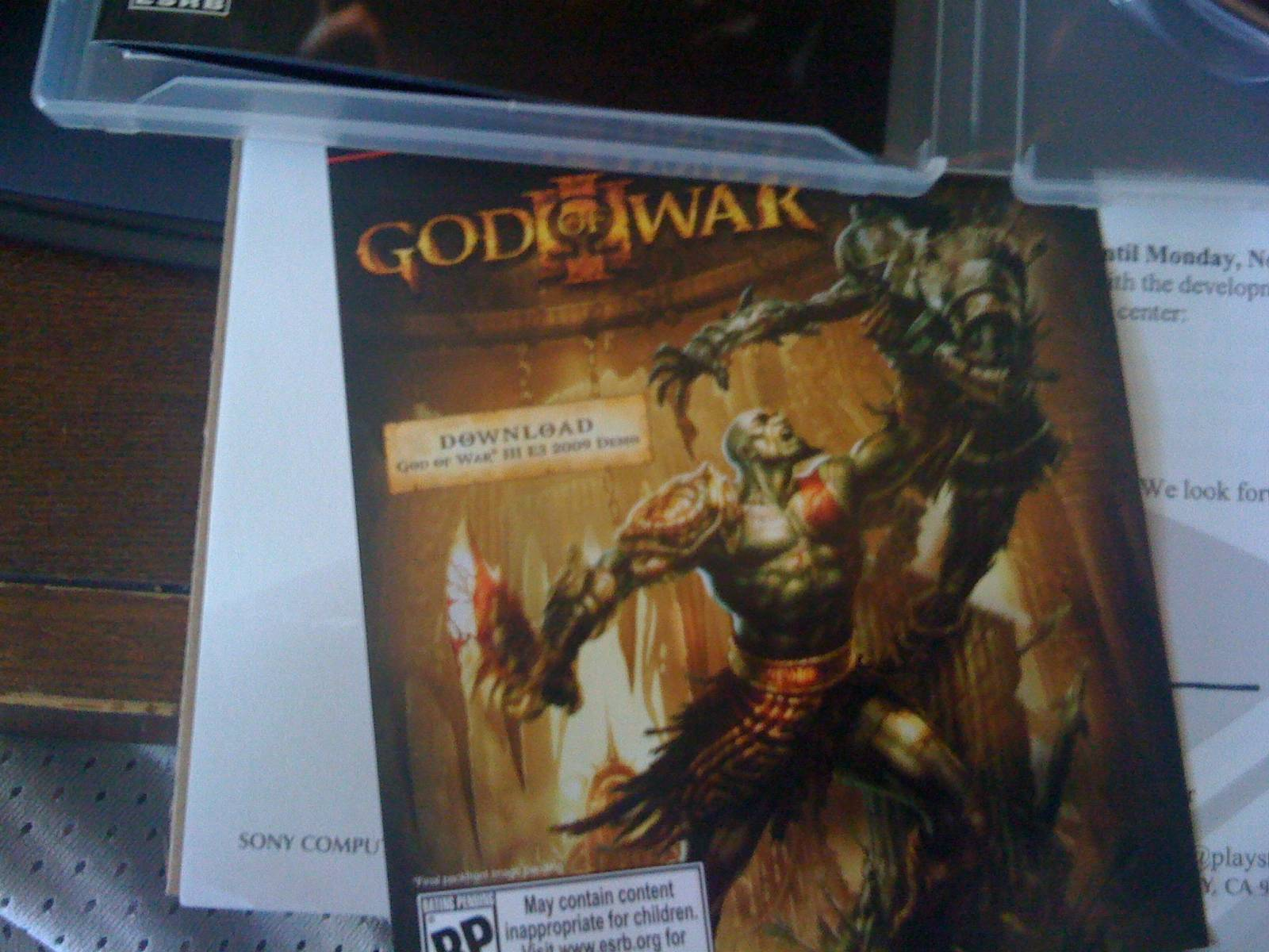 god_of_war_collection_04