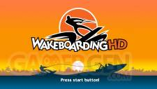 wakeboarding_hd_1