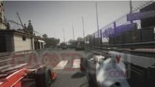 F1-2010-screenshot-2010-08-13-03