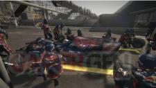 F1-2010-screenshot-2010-08-13-04