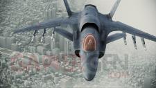 image-screenshot-ace-combat-assault-horizon-dlc-21102011