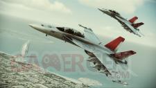 image-screenshot-ace-combat-assault-horizon-dlc-21102011-01