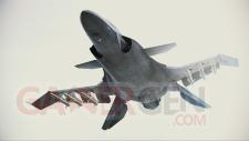 image-screenshot-ace-combat-assault-horizon-dlc-21102011-05