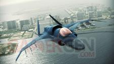 image-screenshot-ace-combat-assault-horizon-dlc-21102011-08