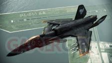 image-screenshot-ace-combat-assault-horizon-dlc-21102011-09