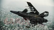 image-screenshot-ace-combat-assault-horizon-dlc-21102011-10