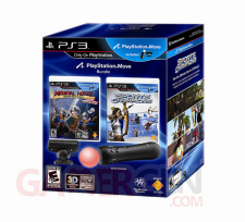 image-photo-bundle-playstation-move-sports-champions-medieval-11112011