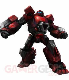 transformers-war-for-cybertron-art-8