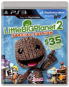image-jaquette-littlebigplanet-2-special-edition-19112011