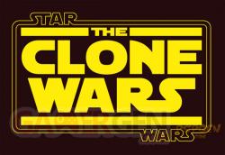 Star_Wars_The_Clone_Wars_2