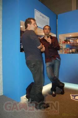 festival-jeu-video-2009-interview
