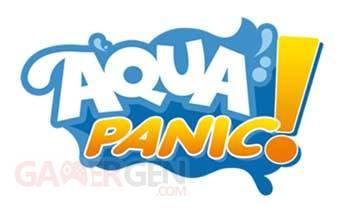 aqua_panic