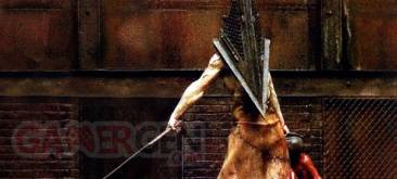 silent-hill-hd-collection-pyramid-head