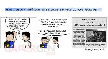 actu-hebdo-dessin-phenix-3