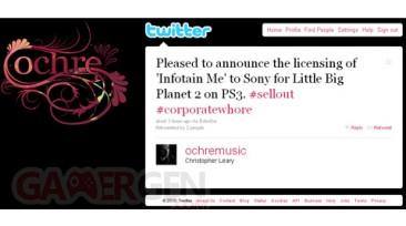 LittleBigPlanet-LBP-2-ochre-twitter