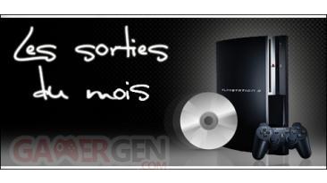 sorties_du_mois_banniere_ps3gen