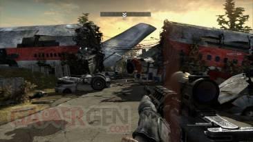 homefront-captures-screenshots-14042011-006