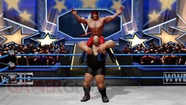 WWE-All-Stars-Screenshot-Test-13