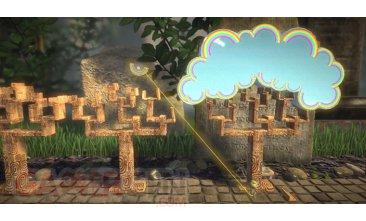 LittleBigPlanet_image