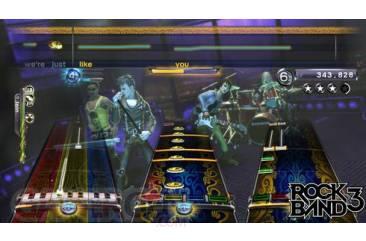 Rock-Band-3_1