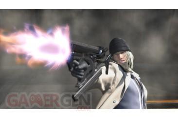 Final-Fantasy-XIII-FFXIII ff13-screen-5