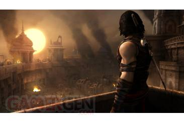 prince_of_persia_pop prince-of-persia-les-sables-oublies-playstation-3-ps3-015
