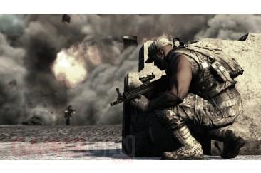 Brunswick Pro Bowling GDC 10 SOCOM4_slums_Wells_explosion