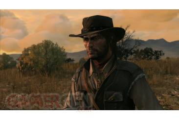 Red Dead Redemption0000 29