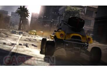 Motorstorm-Apocalypse-5