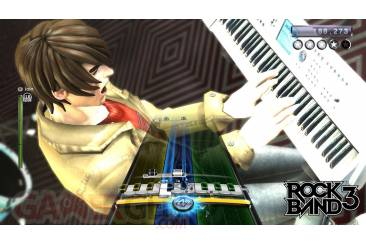 Rock-Band-3_13