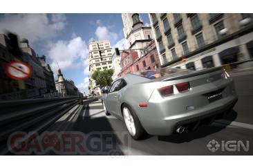 Gran_Turismo_5_GT5_E3_Screenshots_17-06-2010_20