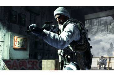 Call-of-Duty-Black-Ops-36