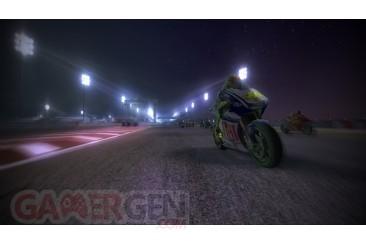 Moto-GP-09-10-màj_7