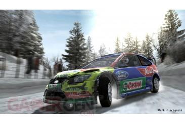 WRC-ps3-image (24)