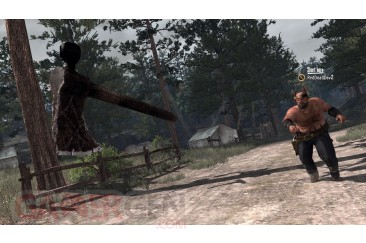 Red-Dead-Redemption_Legends-and-Killers-1