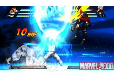 Marvel-vs-capcom-3-fate-of-two-worlds_27