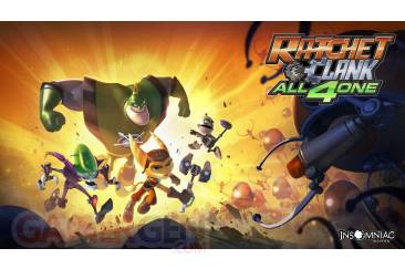 images-screenshots-captures-logo-ratchet-&-clank-all-4-one-gamescom-18082010-08