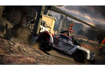 The Shoot-Screenshots-Images-GamesCom Images-Screenshots-Captures-Motorstorm-Apocalypse-Gamescom-18082010-03