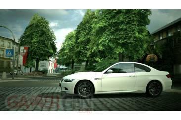 Gran_Turismo_5_GT5_78