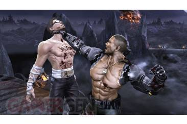 Mortal-Kombat-Image-10022011-02