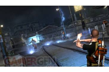inFamous-2_32_screenshot-18022011