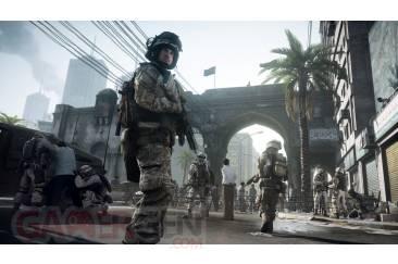 Battlefield-3_02-03-2011_screenshot-4