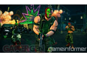 Saints-Row-3-Third_10-03-2011_Gameinformer-screenshot-1