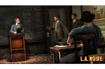 L.A. Noire_screenshot_17032011_08