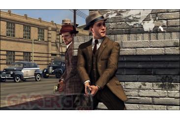 L.A. Noire_screenshot_17032011_06