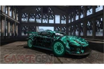 motorstorm-apocalypse-voiture-tron-screenshots-captures-08032011